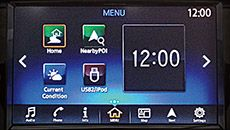 2015 Nissan Murano Menu | Nissan USA Exterior Colors, Interior And Exterior, Nissan Murano, Mobile App, Apps, Menu, Usa, Menu Board Design, Exterior Paint Colors