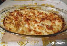 Tortellini, Mozzarella, Macaroni And Cheese, Pasta, Ethnic Recipes, Food, Mac And Cheese, Essen, Meals