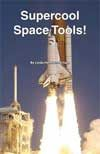 Next Generation Science Standards :: NASA's The Space Place- has lesson plans listed by standard