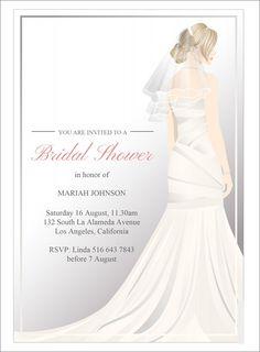 Mason Jar Free Printable Wedding Invitations Templates Wedding