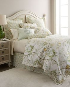 Legacy Home Errington Bloom Bedding