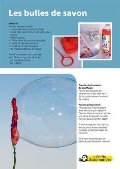 http://news.petitesalamandre.net/wp-content/uploads/2013/09/annivertsaire-les-bulles-de-savon.jpg