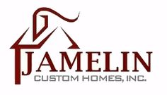Spring Hill Florida custom builders - Jamelin Custom Homes, Inc.