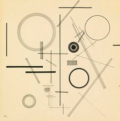 Untitled is an Early Modernist Pen and Ink Drawing created by Wassily Kandinsky in The image is in the Public Domain, and tagged Abstract Art. Wassily Kandinsky, Piet Mondrian, Tomie Ohtake, Banksy, Art Day, Art History, Modern Art, Art Drawings, Abstract Drawings