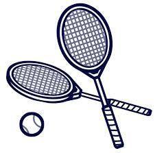 The Tennis Greats: Pete Sampras – Learn Tennis Club Tennis Camp, Tennis Live, Tennis Rules, How To Play Tennis, Tennis Party, Tennis Gear, Tennis Accessories, Tennis Equipment, Tennis Workout