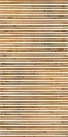 Varia Ecoresin | Wood | Timber Latitude Natural | Materials