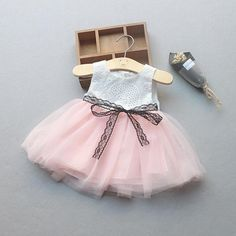 9f7693b88714 221 best Adorable Baby Girls Dresses   Outfits images on Pinterest ...
