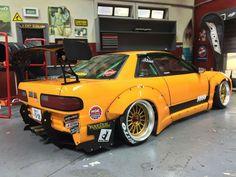 Silvia S13, Rc Model, Model Art, Rc Drift Cars, Monster Car, Drifting Cars, Rc Trucks, Jdm Cars, Car Manufacturers