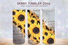 Free Silhouette Designs, Yellow Birthday, Cheetah, Tumblers, Wraps, Glitter, Etsy Shop, Templates, Skinny