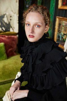 Co | Resort 2017 Collection | Vogue Runway
