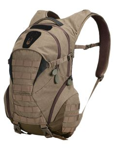 Badlands HDX Tactical Pack