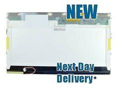 "LAPTOP LCD SCREEN B156XW01 V.0 15.6"" NEW"