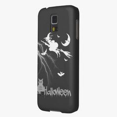 Awesome! This Happy Halloween Samsung Galaxy Nexus Case is completely customizable and ready to be personalized or purchased as is. It's a perfect gift for you or your friends.