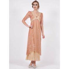 http://wardrobeshop.com/3768-thickbox_default/nataya-40007-new-vintage-titanic-dress-rosegold.jpg