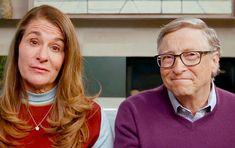 Dezvăluiri despre cea mai ascunsă aventură a lui Bill Gates. Scrisoarea a ieșit la iveală – Evenimentul Zilei Le Divorce, Divorce Attorney, Divorce Lawyers, Bill Gates, Jamie Cooper, Microsoft, After Marriage, Warren Buffett, The Spectator