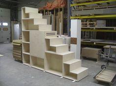 trapkast_groot