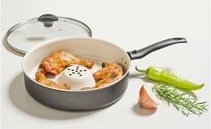 Produkte me cilesi dhe garanci te larte Crockpot Recipes Beef Tips, Soup Recipes, Vegan Recipes, Dinner Recipes, Slow Cooker Ribs, Vegan Slow Cooker, Ron, Meals For One, Easy Meals