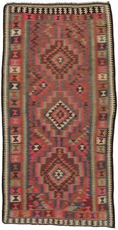 Qashqai - Κelimit 288x144 - CarpetU2