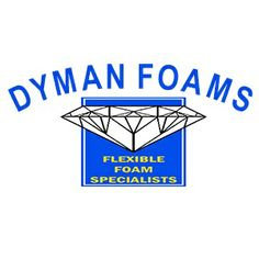 Landor Associates Review:  Dyman Foam Diamond in the Rough