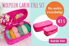 Zomertop Haken - Gratis Patroon - Wolplein.nl | Alles voor Haken | Alles voor breien en haken!