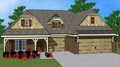 Oxford Court by Simmons Homes: 17612 E. 44th PL S  Broken Arrow, OK 74014  Phone: 918-274-6637  Bedrooms: 3  Baths: 2  Sq. Footage: 1,997 - 2,134  Price: From The Mid $100,000's  Single Family Homes Check out this new home community in Broken Arrow, OK found on http://www.newhomesdirectory.com/Tulsa