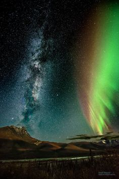 How to photograph the Milky Way. Milky Way photography tips and guide to help you take dramatic shots. Including Hawaii specific tips & locations.
