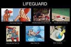Twitter / TheGuardLife: @LifeguardStrugz @guardproblem ...