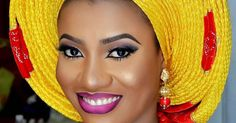 Nichole Banna chose ombre lips in different hues in new makeover photos.
