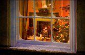 Enjoy the festive season at Middlethorpe Hall.