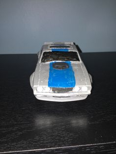 Plastic Model Cars, Toys, Activity Toys, Clearance Toys, Gaming, Games, Toy, Beanie Boos