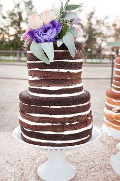 Rustic Glam Wedding in Rural Idaho   Head Over Heels Wedding Blog