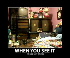 When You See It- Creepy Version .....You really need to study the pic carefully....you'll KNOW when you see it!