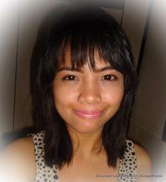 The Reason Behind a Girl's New Short Haircut