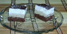 MindenegybenBlog Tiramisu, Mint, Cake, Ethnic Recipes, Christmas, Food, Xmas, Kuchen, Essen