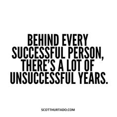 People always look at the end result and think it's easy to achieve greatness. However everyone's success has an endless amount of time they dedicated day after day year after year to get to where they wanted. Success required effort and effort requires dedication. #lifeiswhatyoumakeit #oppurtunitiesofalifetime #MillionaireMindset