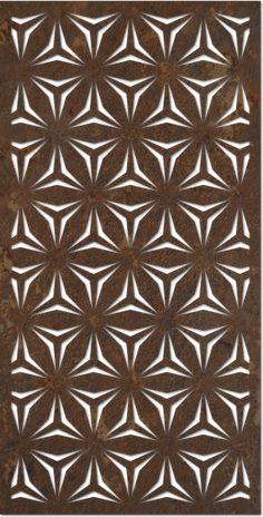Box and Tray DecoPanel Designs, Australia Laser Cut Panels, Laser Cut Metal, 3d Laser, Laser Cutting, Gate Design, Door Design, Jaali Design, Decorative Screen Panels, Plasma Cutter Art