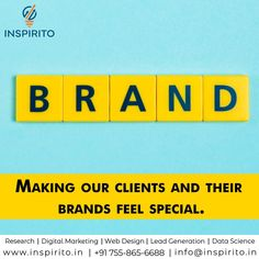 Our clients really matter to us, and our work reflects that. Best Digital Marketing Company, Digital Marketing Strategy, Digital Marketing Services, Online Marketing, Theory Of Life, People Online, Target Audience, Market Research, Understanding Yourself