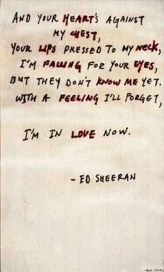 16 Trendy Quotes Lyrics Songs Ed Sheeran Memories Kiss Me Ed Sheeran, Ed Sheeran Lyrics, Ed Sheeran Quotes, Song Quotes, Music Quotes, Music Lyrics, Funny Quotes, Kiss Me Lyrics, Life Lyrics