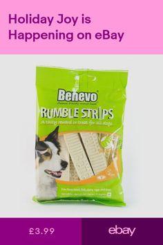 Dog Chews & Treats Pet Supplies #ebay Dog Chews, All Dogs, Dog Treats, Vegan Vegetarian, Pet Supplies, Pets, Ebay, Animals And Pets, Doggie Treats