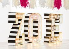 Alegra Fiesta Boutique :Venta de artículos de decoración