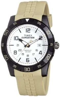 b9258992ade Relógio Timex Expedition Rugged Core - T49832
