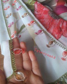 Çok Kıskandıran 42 Yeni İğne Oyası Modelleri Diamond, Bracelets, Rings, Jewelry, Fashion, Bangles, Jewellery Making, Moda, Arm Bracelets