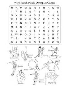 word game coloring page bing images