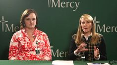 Looking for #pregnancy or #newborn information? Check out this great video! Expertise for the Expecting - A recording of the pregnancy discussion live chat event from Mercy Medical Center - Des Moines.