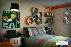 boy-bedroom1-600x399.jpg (600×399)