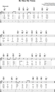 Banjo banjo tablature for ill fly away : Pinterest • The world's catalog of ideas
