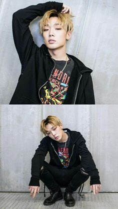 23 ideas wall paper bts tela de bloqueio preto for 2019 Got7 Youngjae, Got7 Jinyoung, Got7 Names, Got7 Jackson, Jaebum, K Pop Idol, Yg Ikon, Ikon Member, Kim Jinhwan