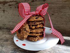 Pancakes, Breakfast, Blog, Foods, Food Food, Pancake, Blogging, Morning Breakfast, Crepes