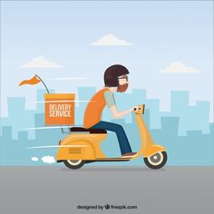 Game Character, Character Design, Vespa Illustration, 2d Character Animation, Library Icon, Free Characters, Cute Couple Art, Free Boxes, Artwork Images