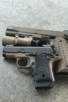 Loading that magazine is a pain! Best Mag SpeedLoaders, Gun range clip hunting tactical outdoor shooting Made in USA! We design & build 4 U! Weapons Guns, Guns And Ammo, Kimber 1911, Kimber Micro, Hand Cannon, 1911 Pistol, Shooting Guns, Custom Guns, Cool Guns